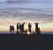 15 ideas para despedidas de soltero