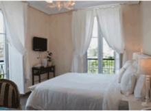 Los mejores hoteles rurales en Asturias