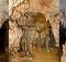 Espeleología en la Cueva de Tinganón
