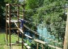 parque aventuras