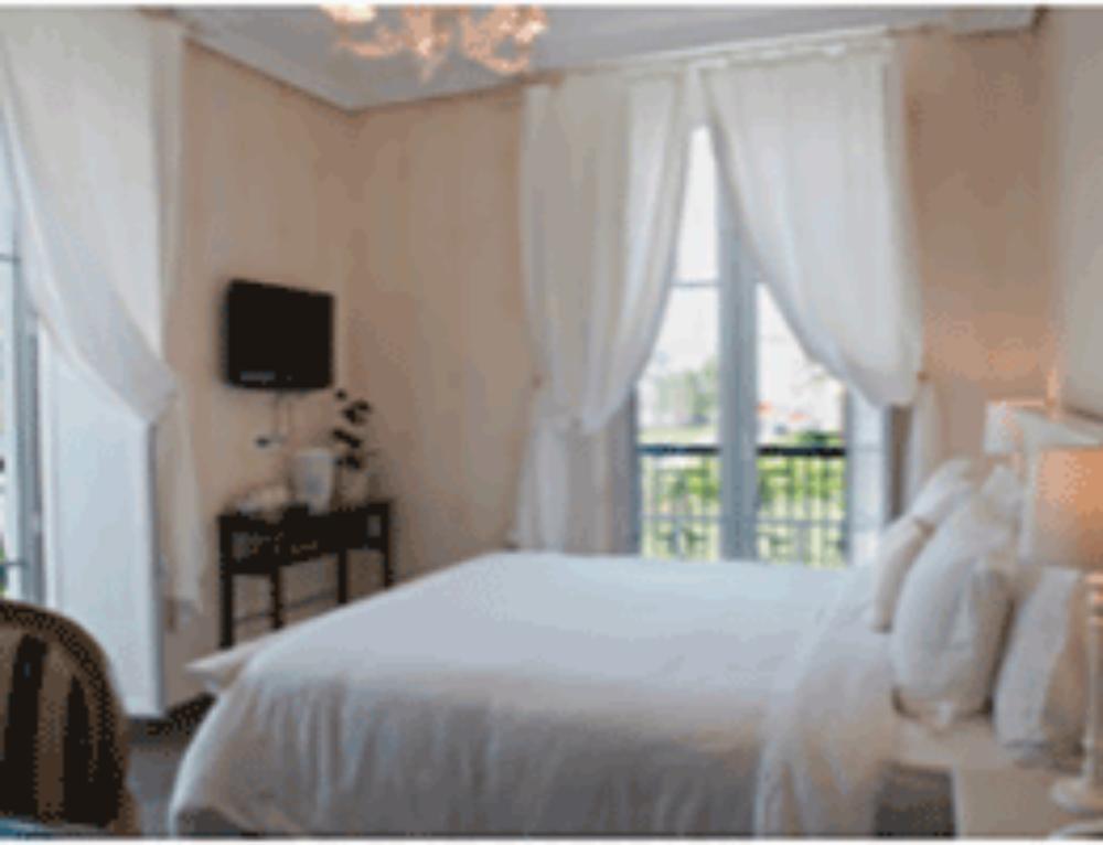 Los mejores hoteles rurales de Asturias